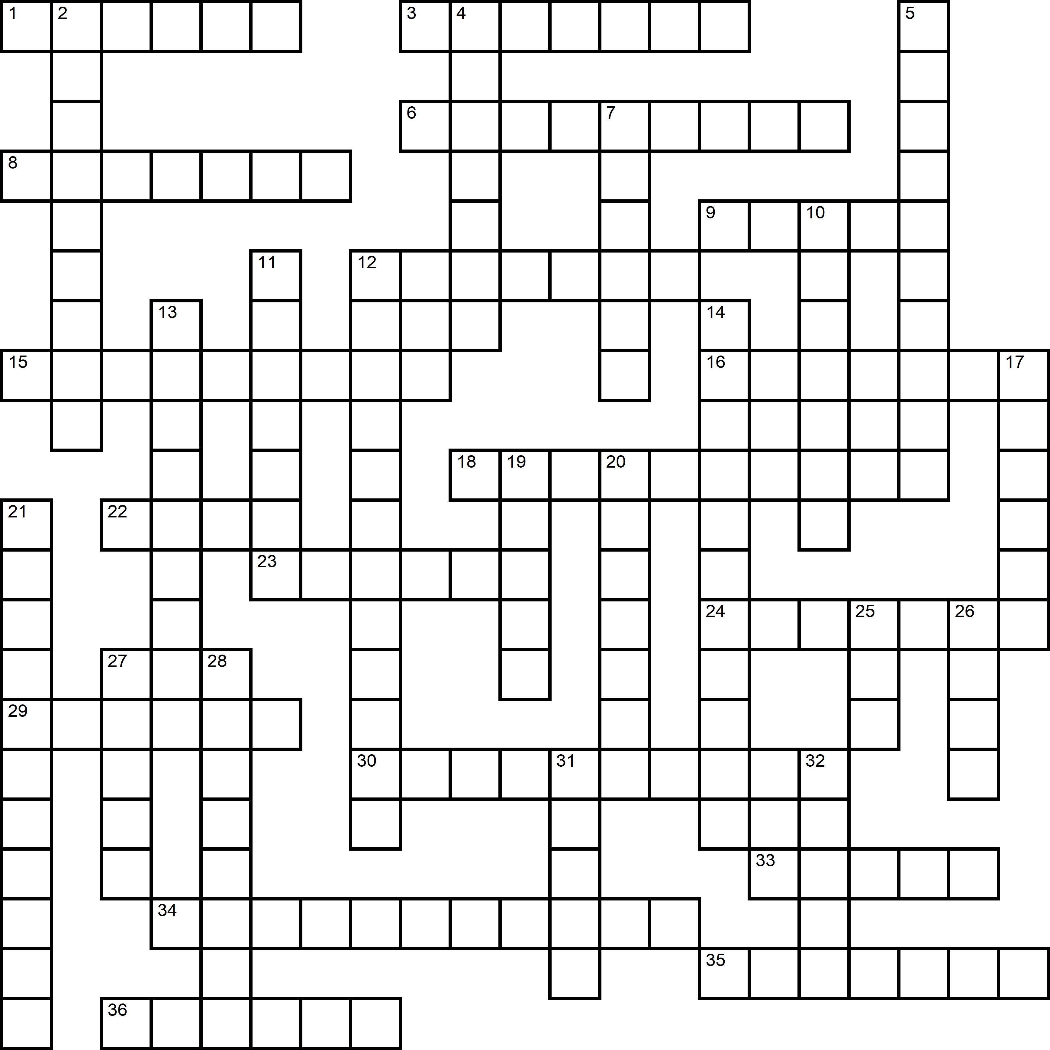 Easy Crossword About International Beer Day